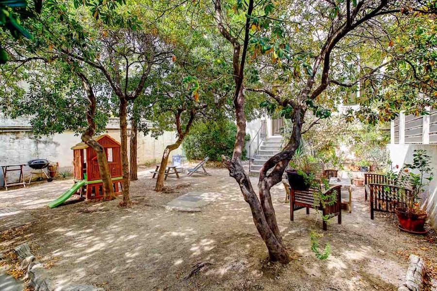 terrasse-4-2-1024x682.jpg