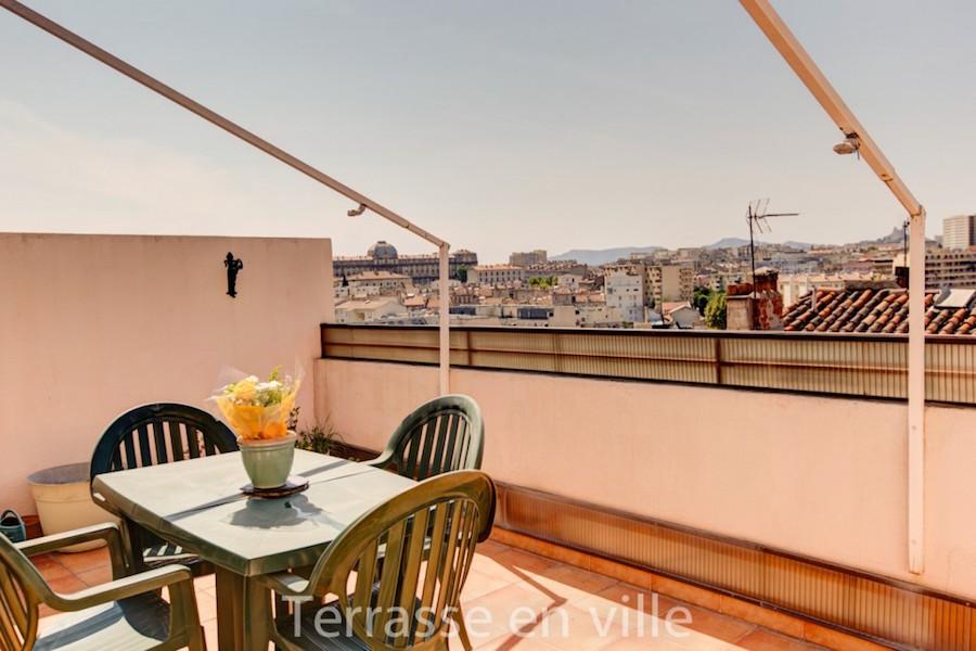 terrasse-5-1024x683.jpg