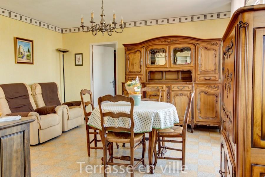terrasse-4-1024x683.jpg