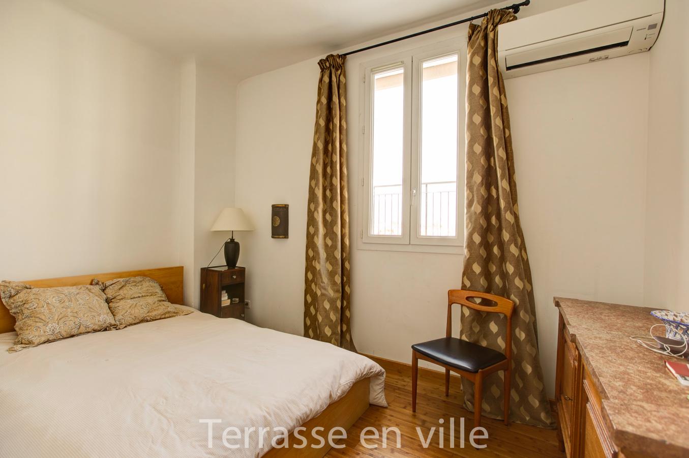 terrasse-10-1.jpg