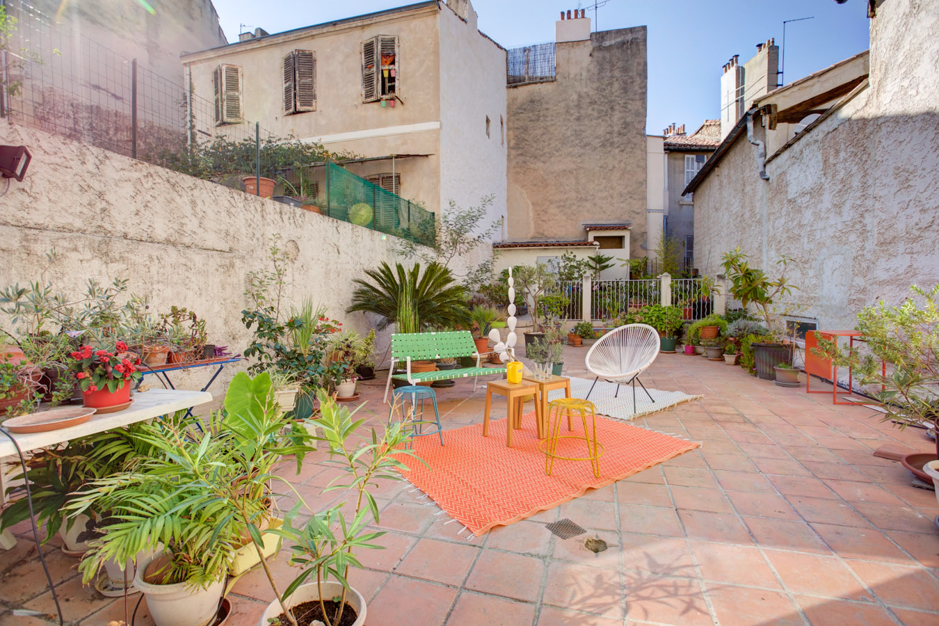 terrasse-4-5.jpg