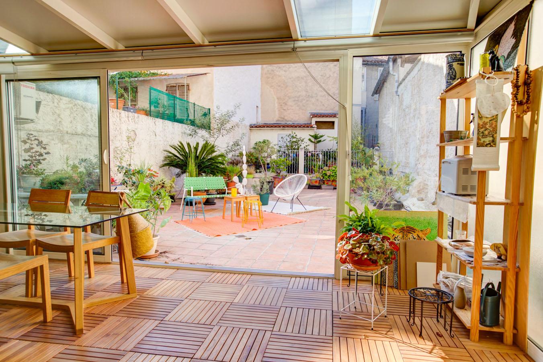 terrasse-3-8.jpg