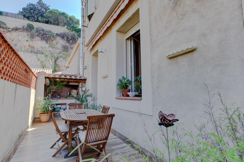 terrasse-6-4.jpg