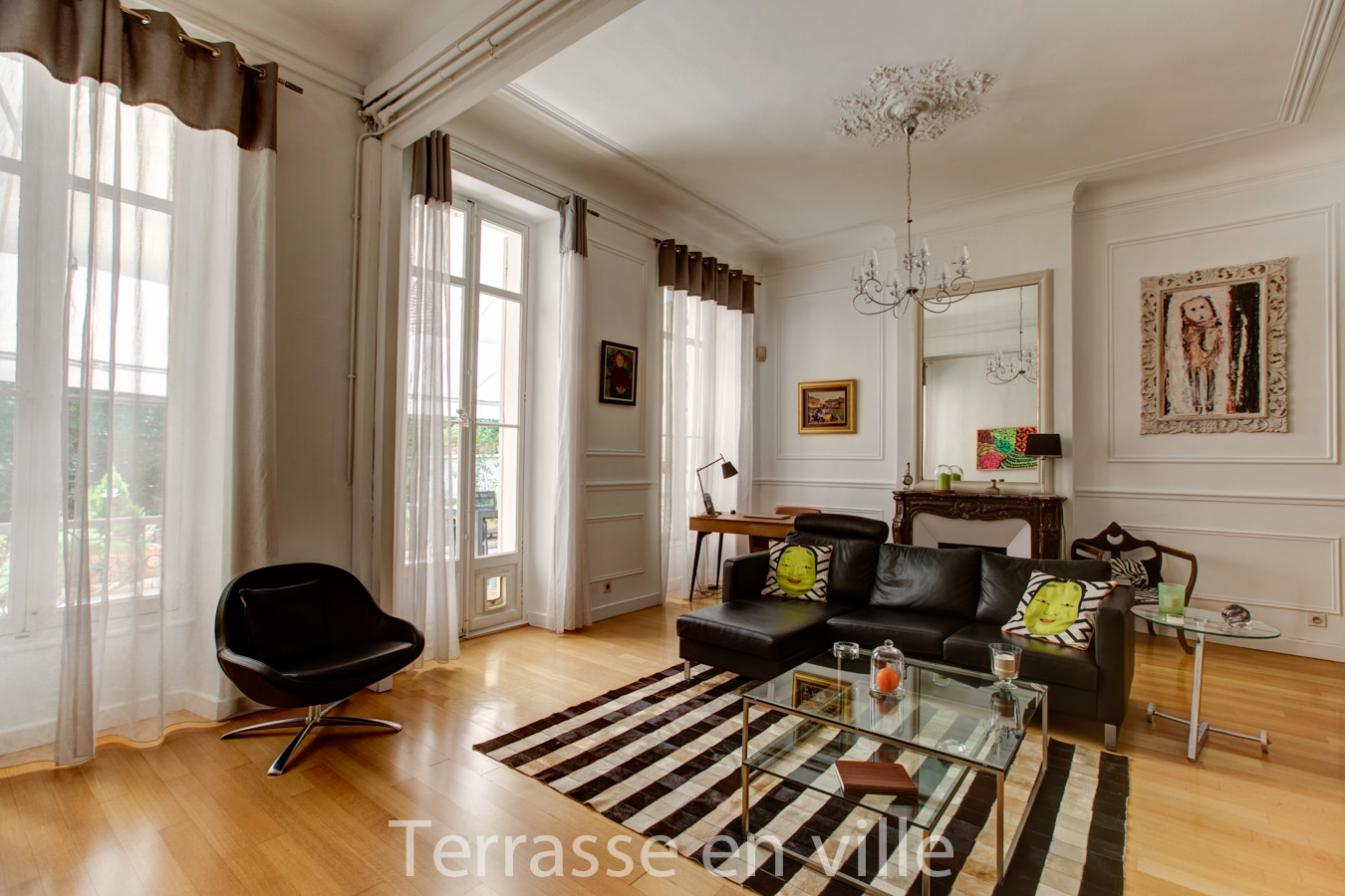 terrasse-9-1.jpg