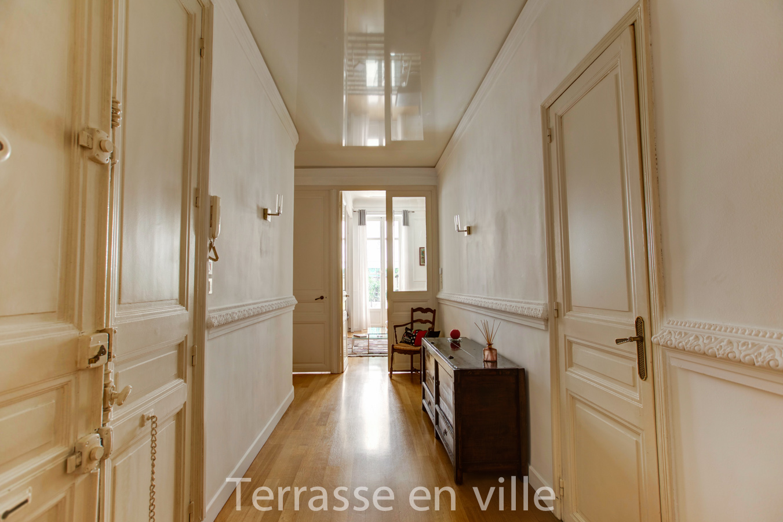 terrasse-8-1.jpg