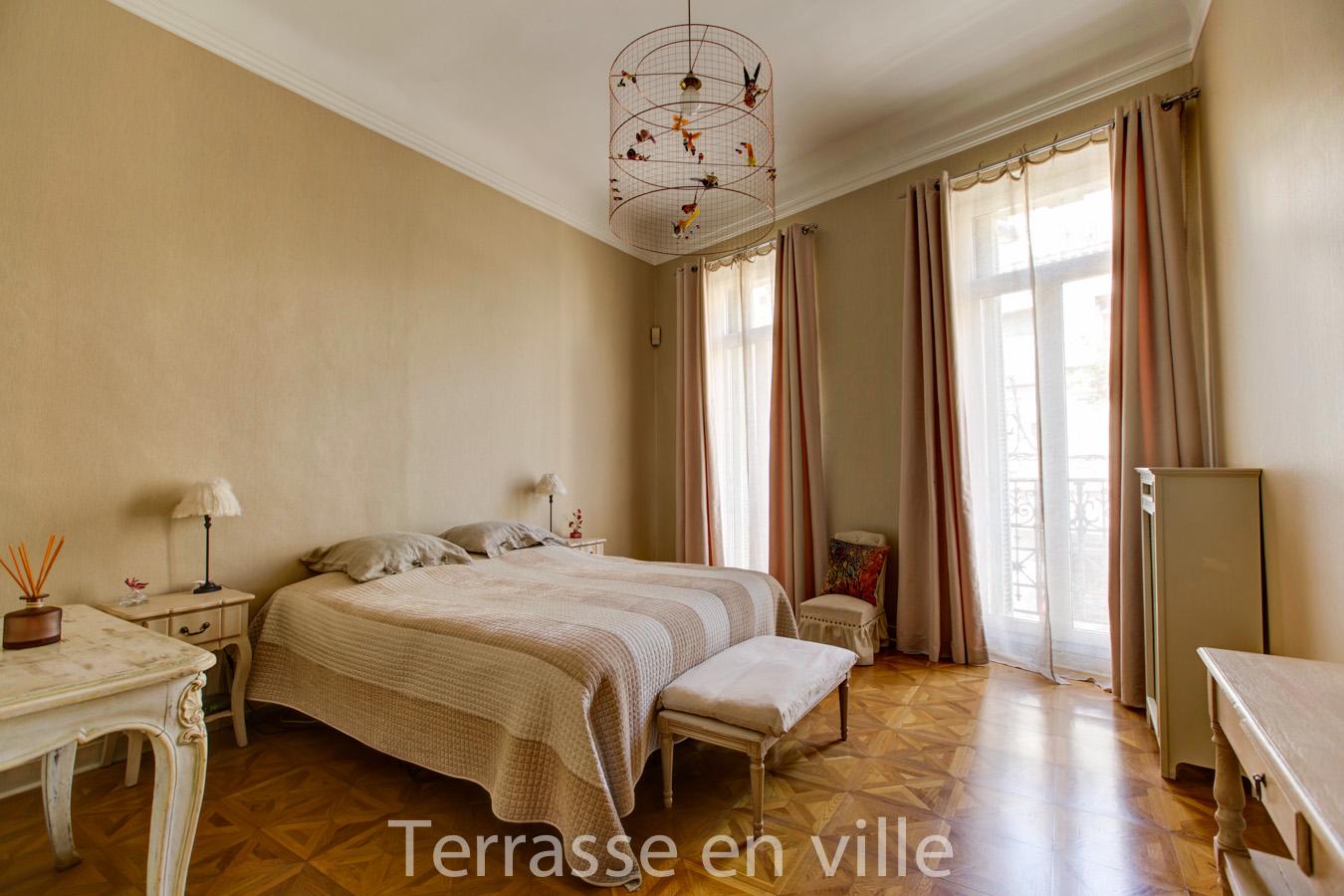 terrasse-4-1.jpg