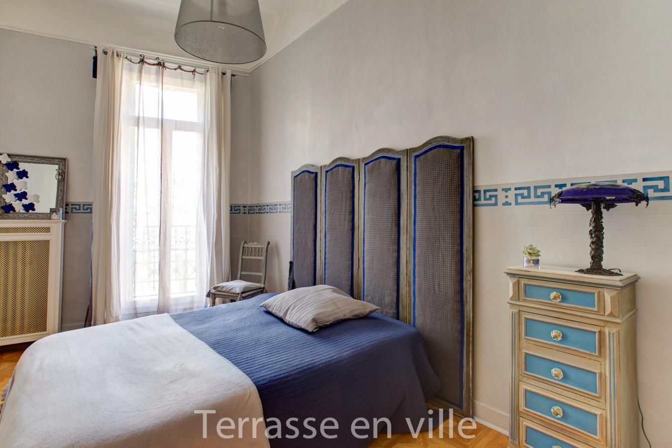 terrasse-6-1.jpg
