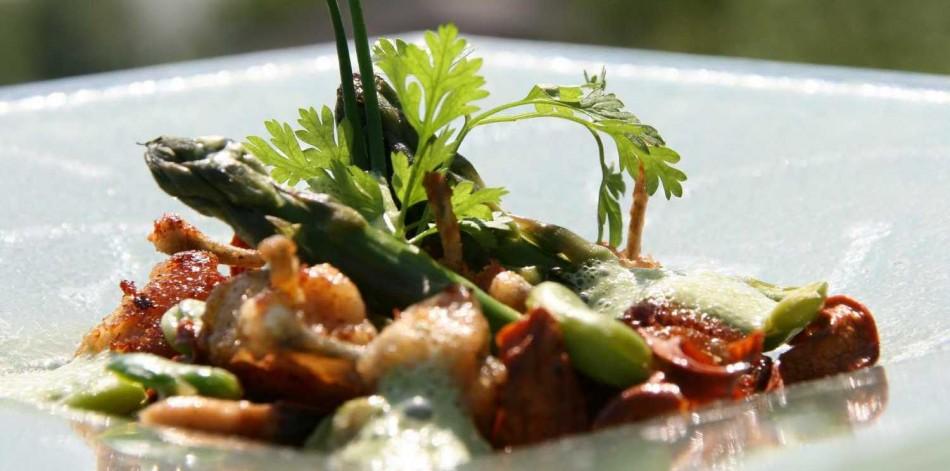 photos-gastronomiques-1-13-950x471.jpg