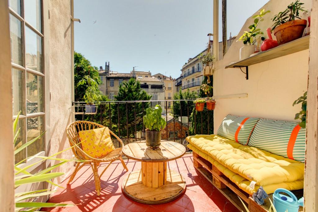 terrasse-5-11-1024x683.jpg