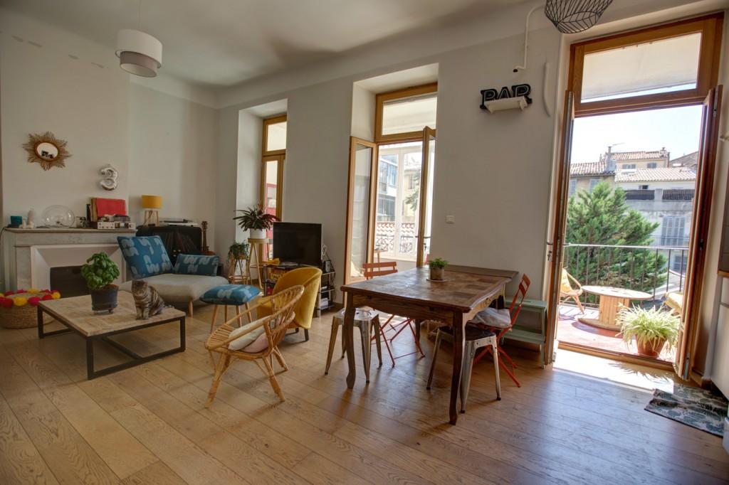 terrasse-4-11-1024x682.jpg