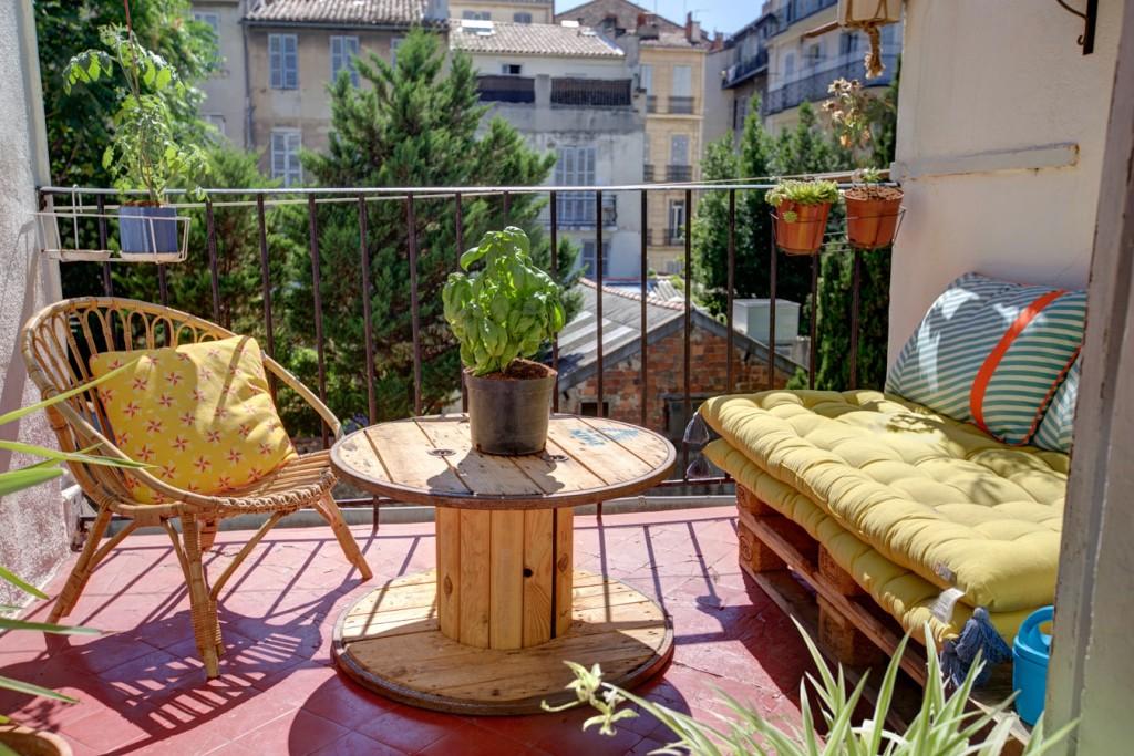 terrasse-22-1024x683.jpg