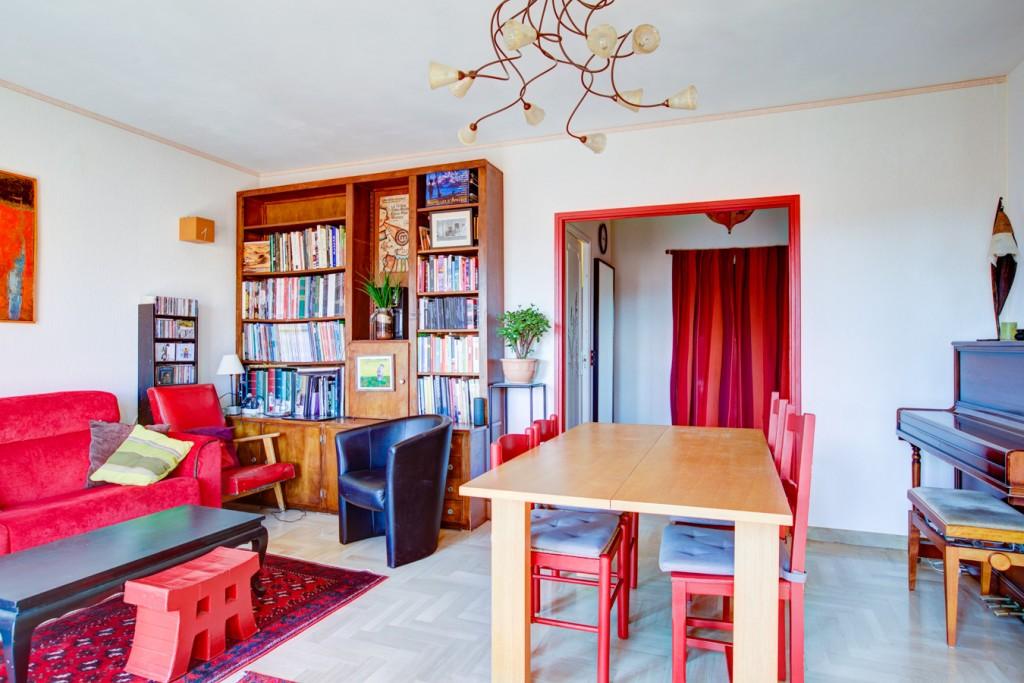 terrasse-4-2-1-1024x683.jpg