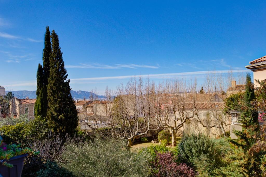 terrasse-7-1-1024x682.jpg