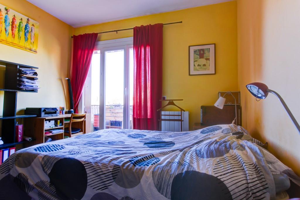 terrasse-5-2-1-1024x683.jpg