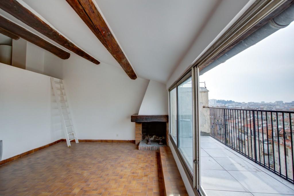 terrasse-4-3-4-1024x683.jpg