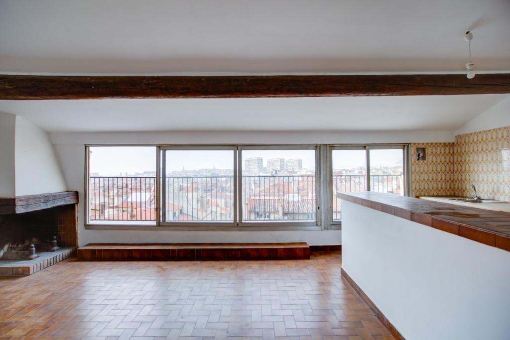 terrasse-3-2-4-1024x683.jpg