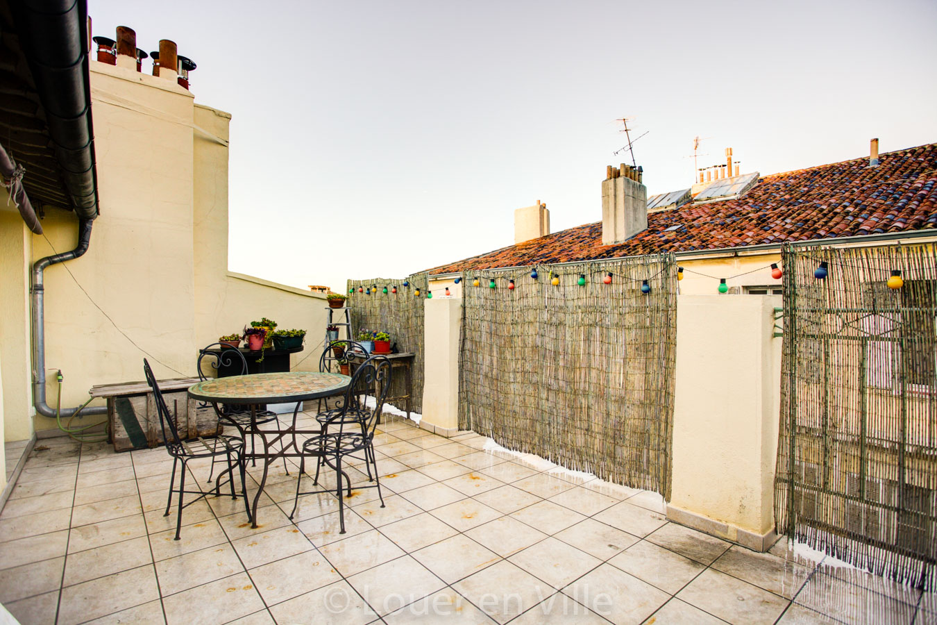 terrasse-20.jpg