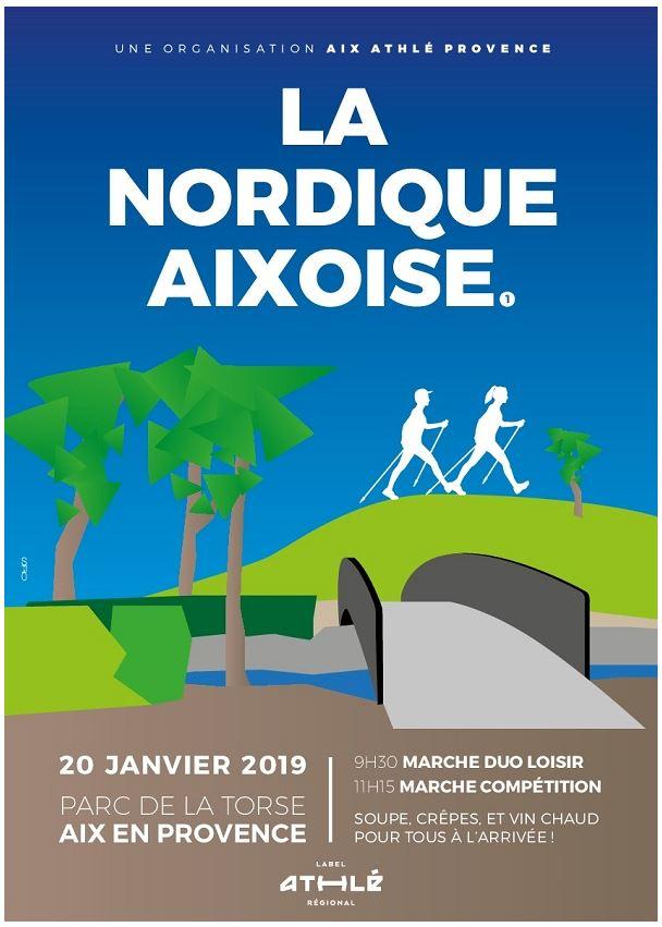 jsd-course-sur-route-20183.jpg