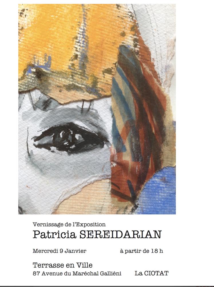 Patricia SEREIDARIAN.png