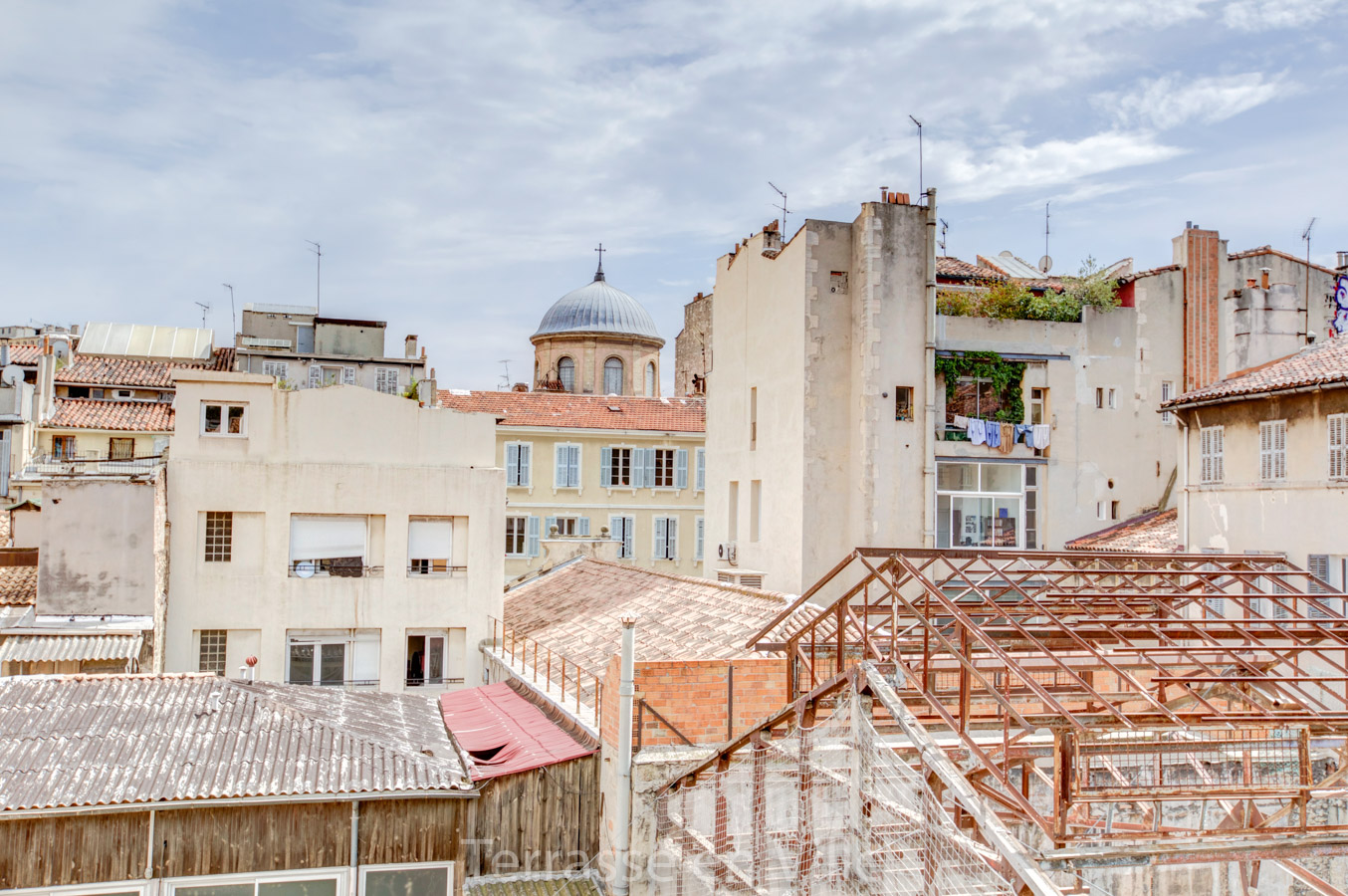 terrasse-12.jpg