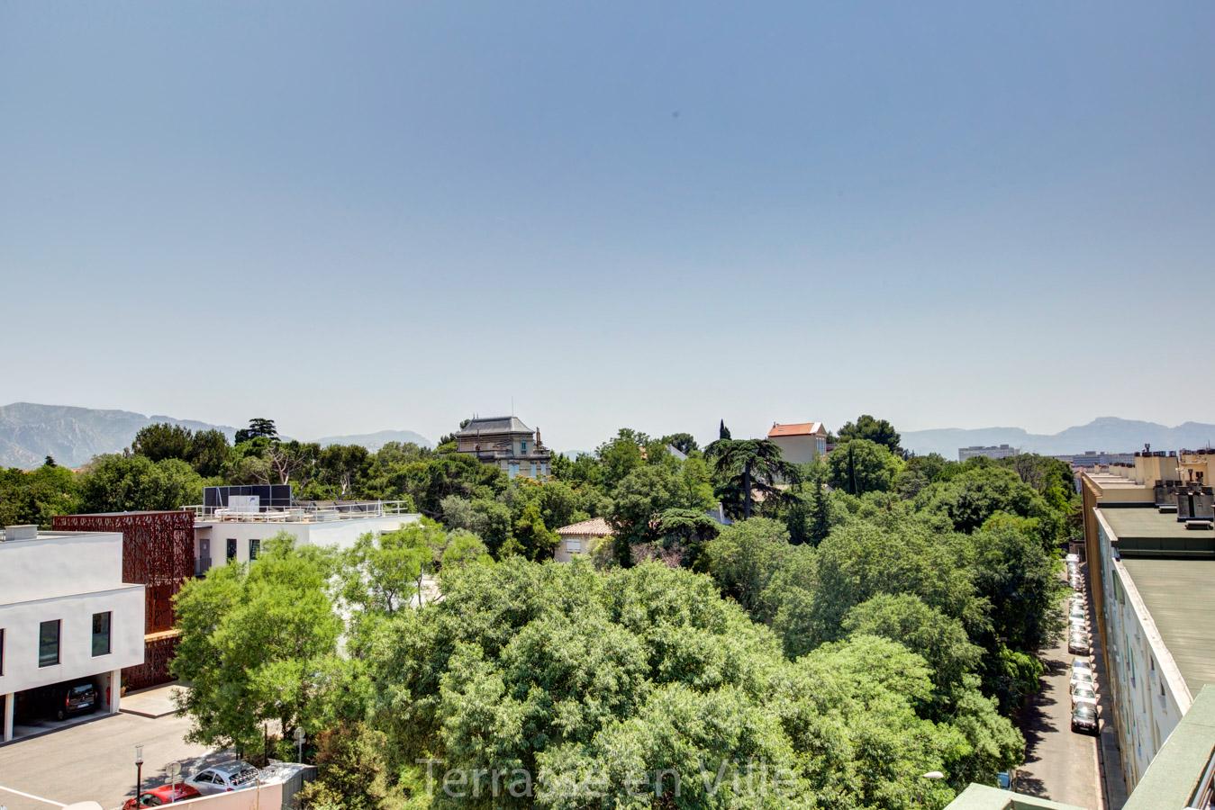 terrasse-11.jpg
