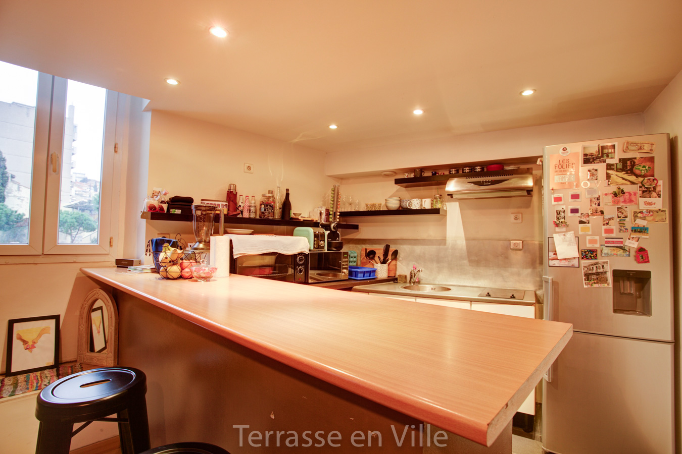terrasse-15.jpg