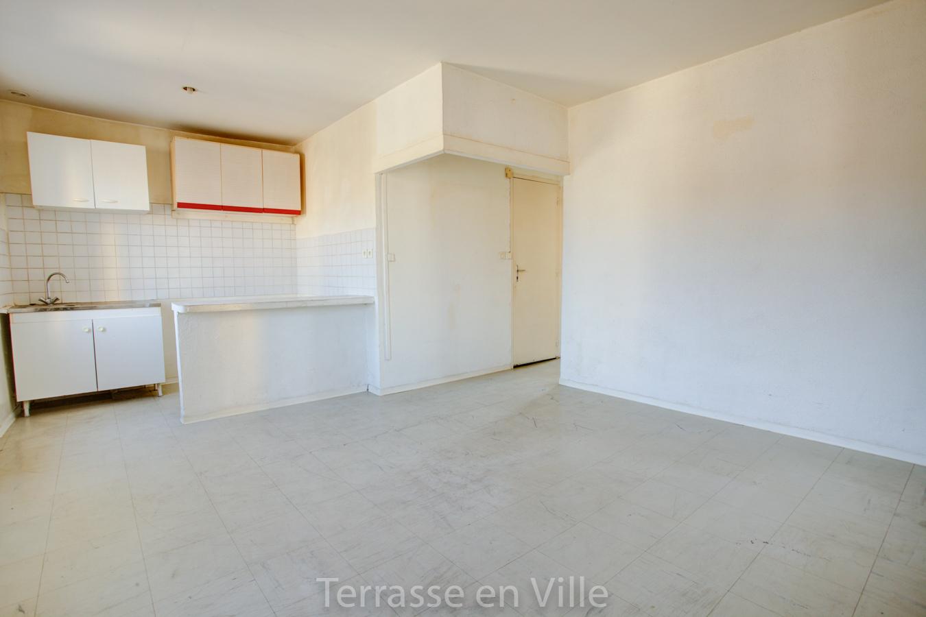 terrasse-2.jpg