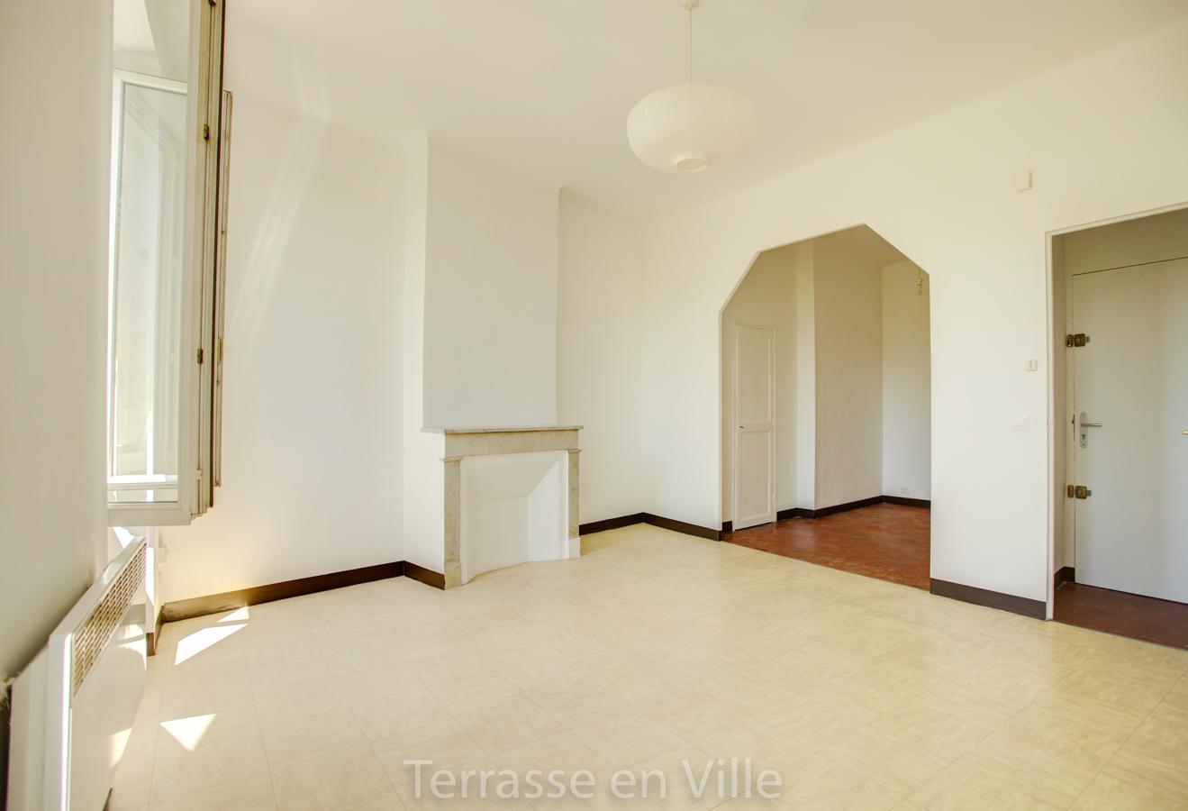 terrasse-6.jpg