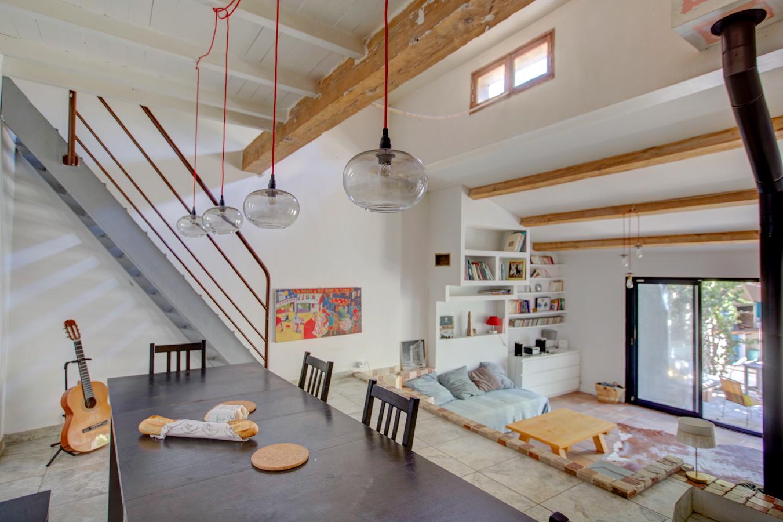 Loft Paradis-6.jpg