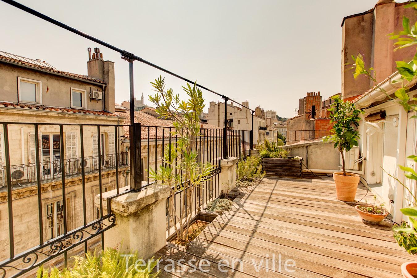 terrasse-2-2.jpg