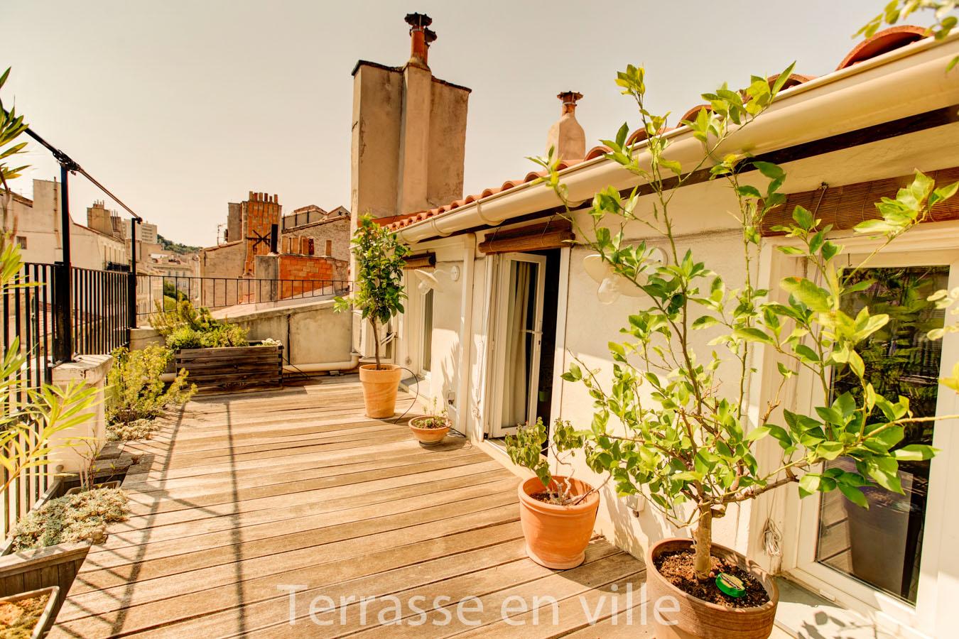 terrasse-3-3.jpg