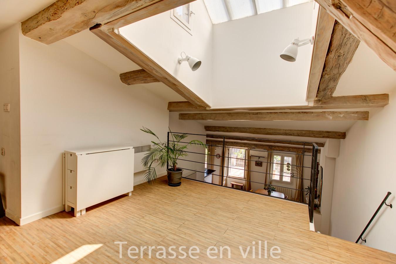 terrasse-8-2.jpg