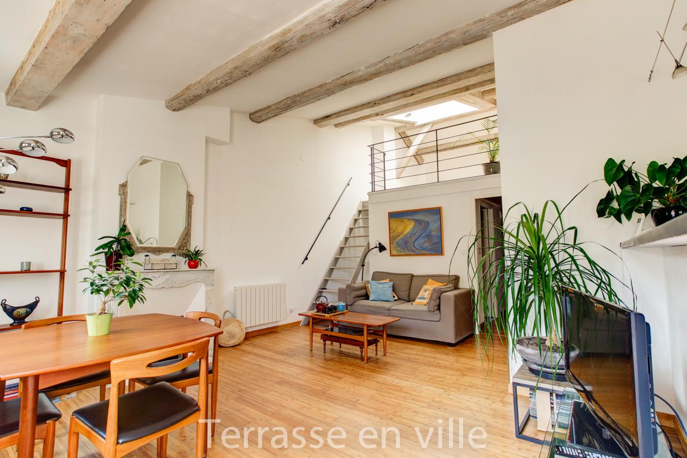 terrasse-6-2.jpg