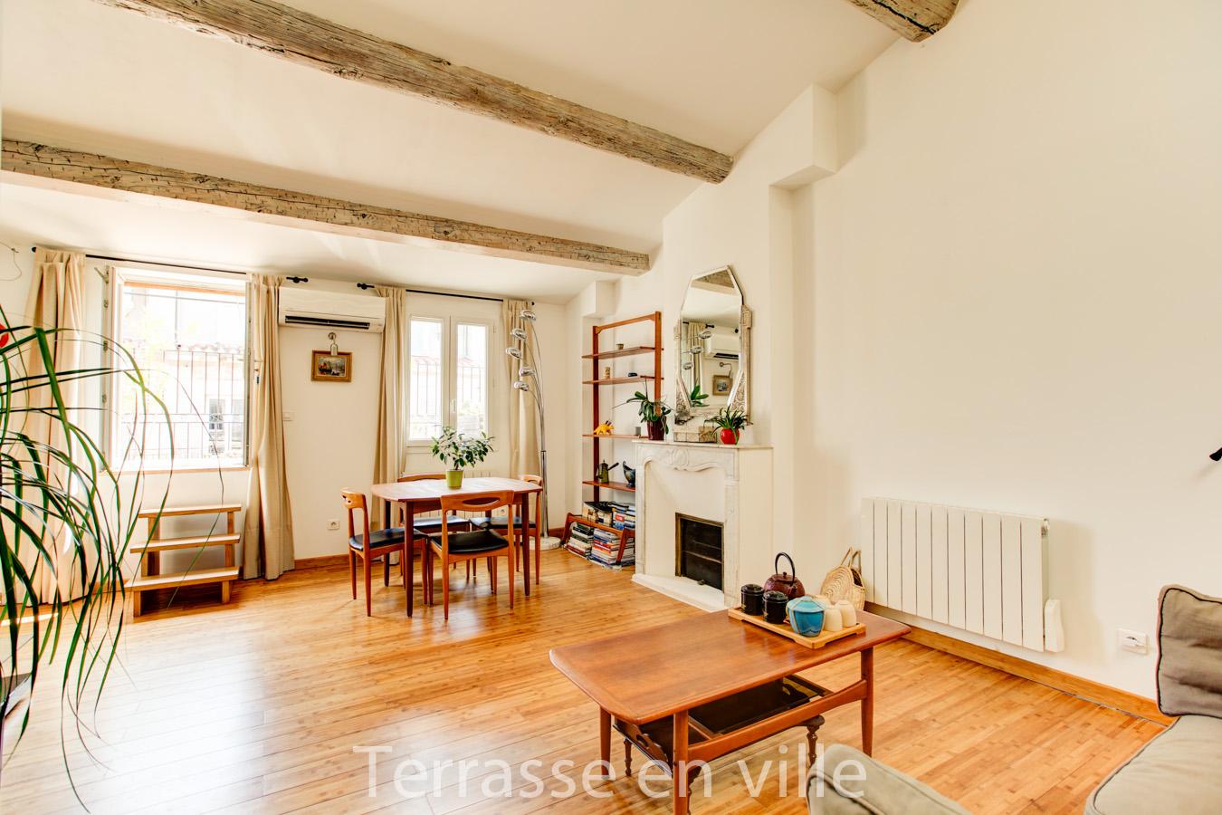 terrasse-5-2.jpg