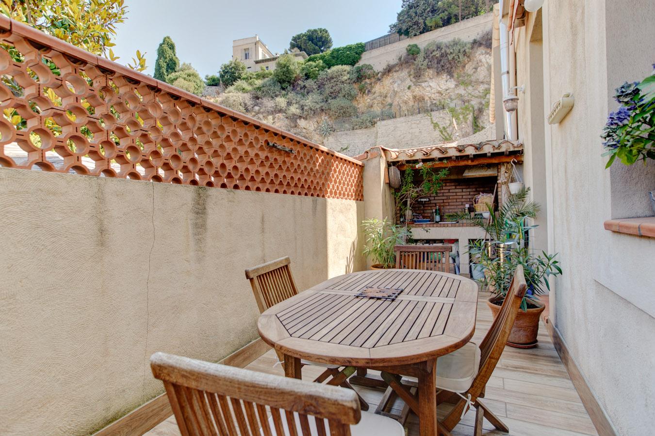 terrasse-8-3.jpg
