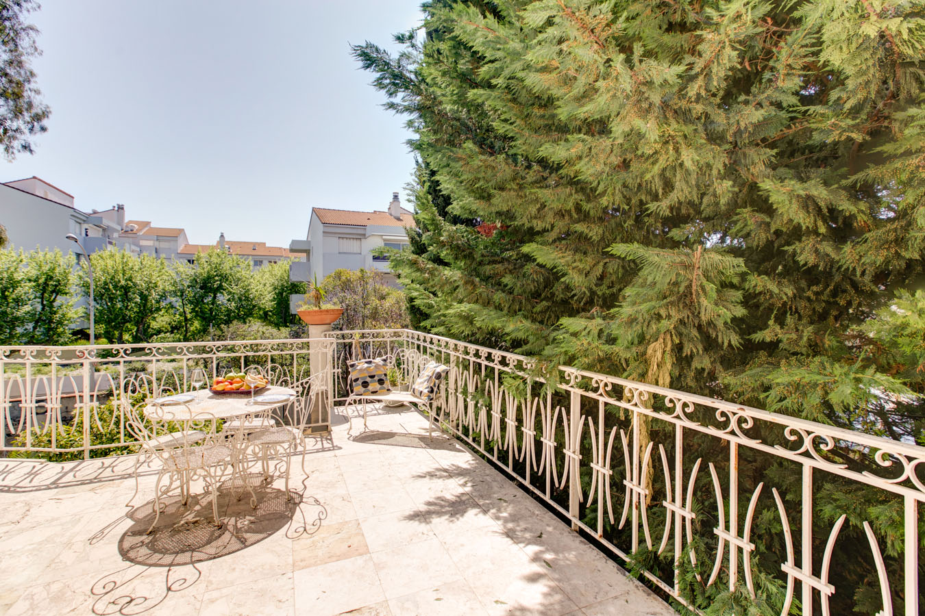 terrasse-6-5.jpg
