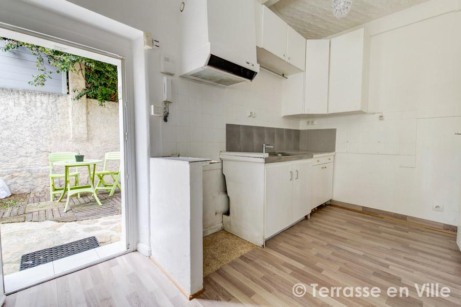terrasse-2-3-2.jpg
