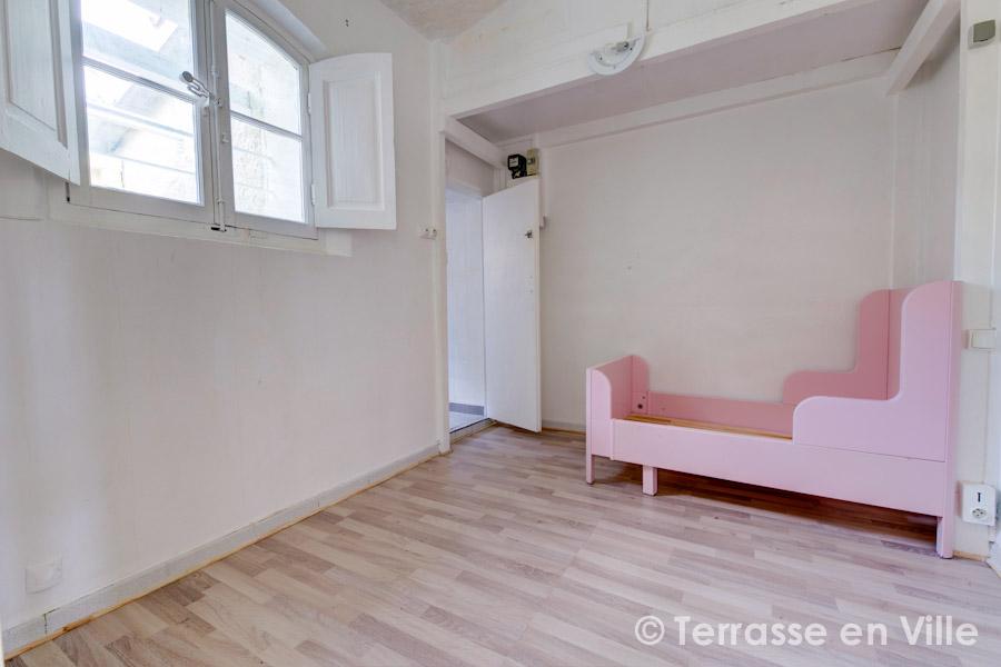 terrasse-3-2-3.jpg