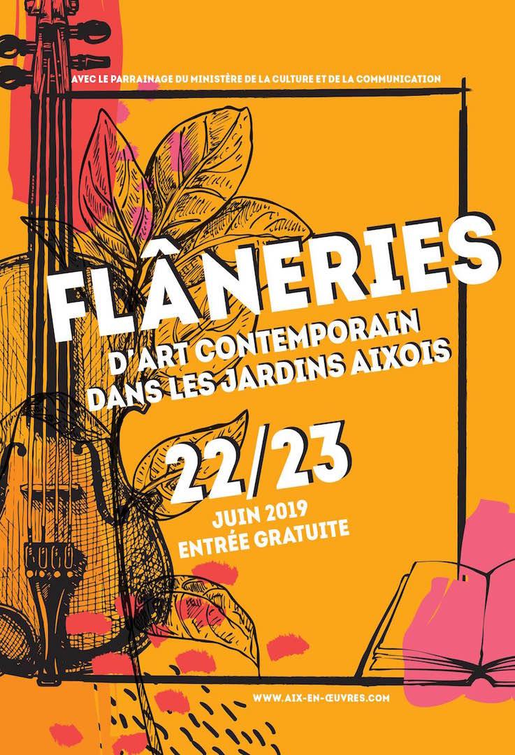 FLANERIES-DART-JARDINS-AIXOIS.jpeg