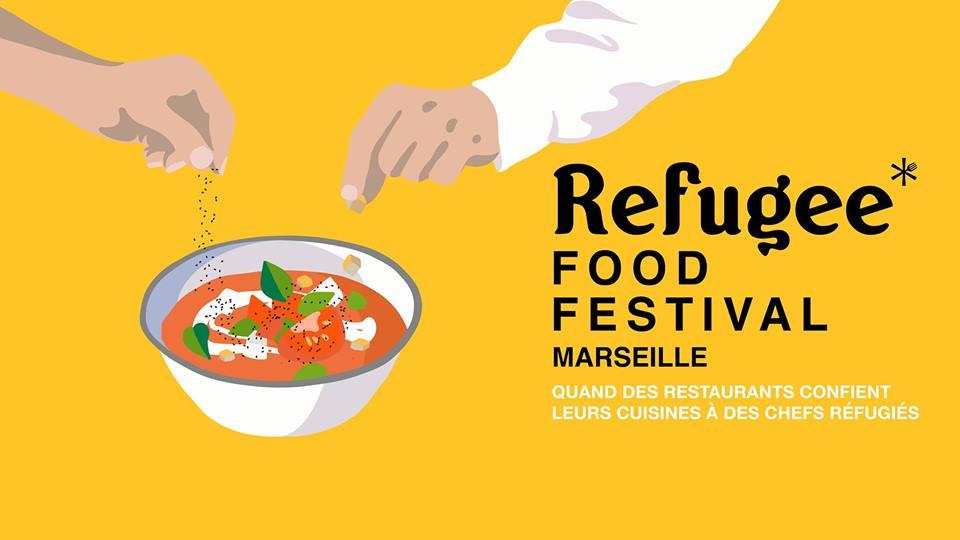 Cuisine solidaire -