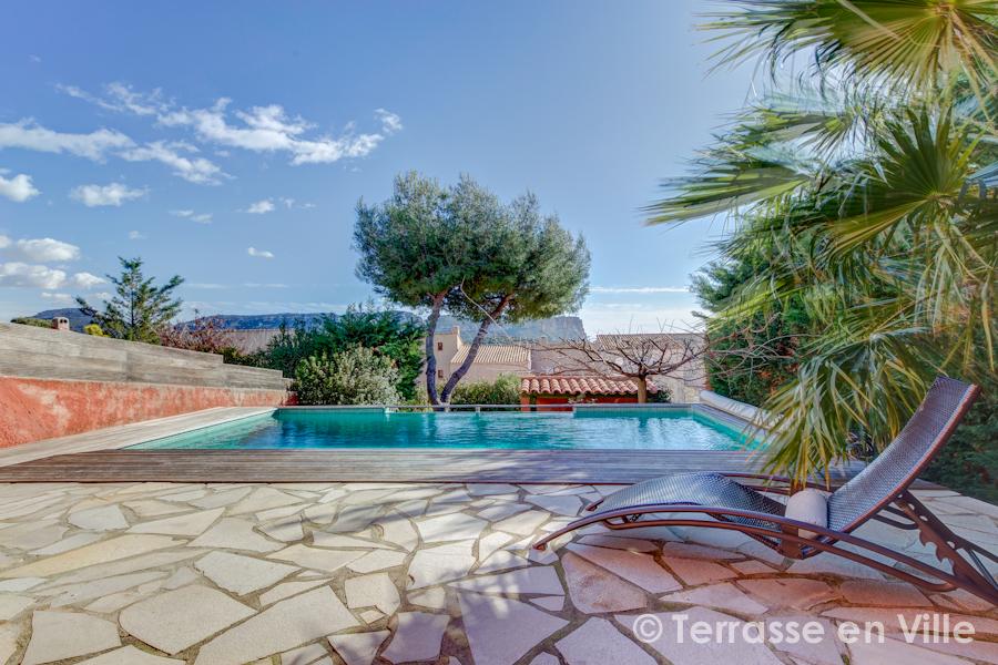 terrasse (1).jpg