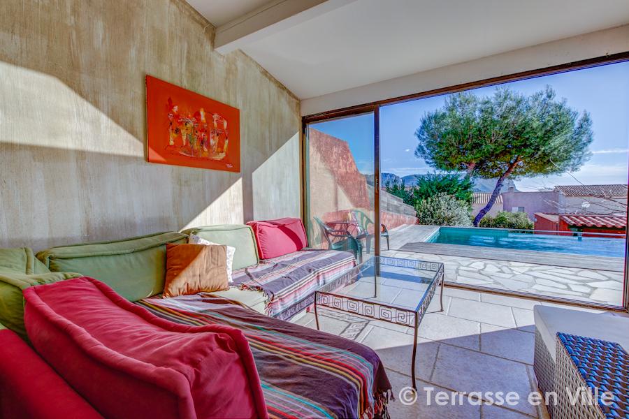 terrasse-5.jpg
