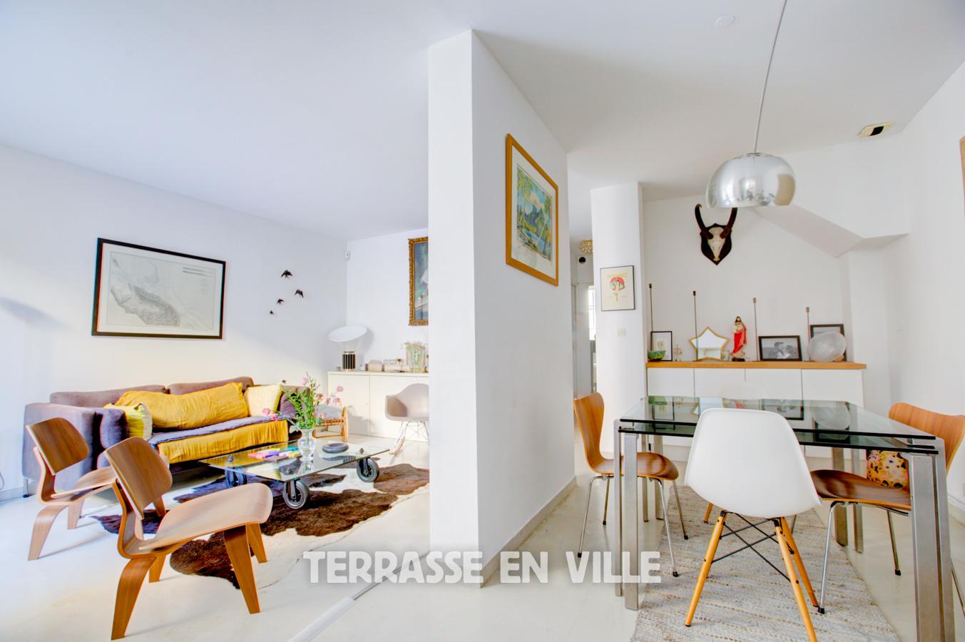 terrasse-14.jpg