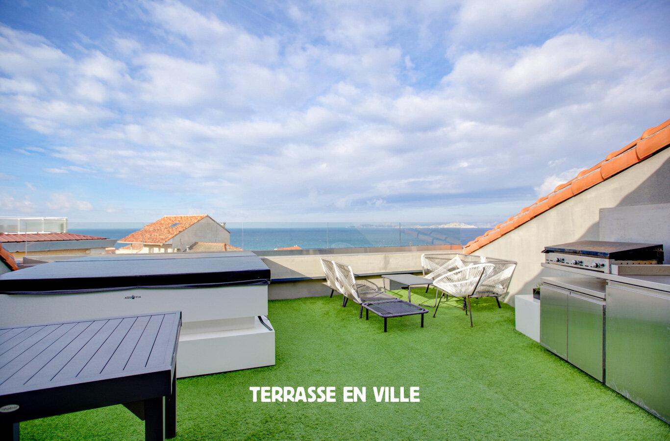 terrasse-7.jpg