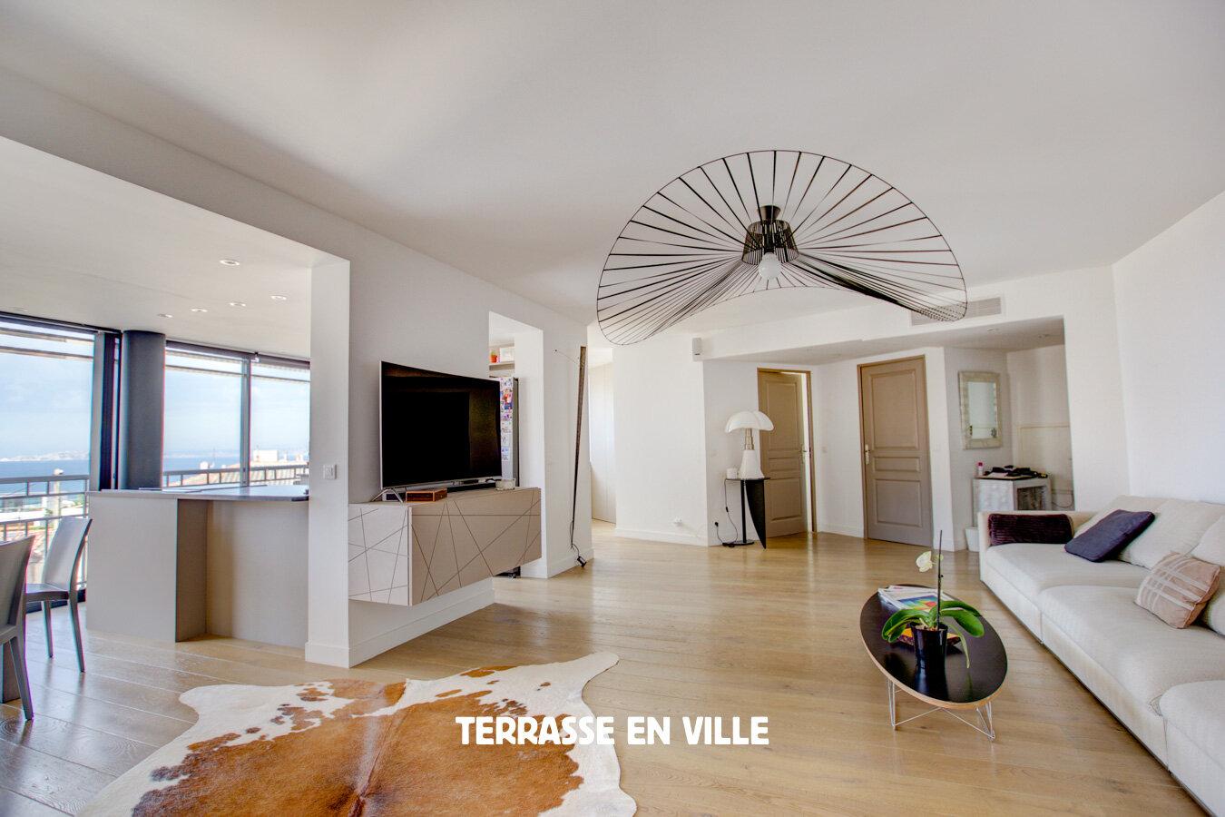 terrasse-10.jpg