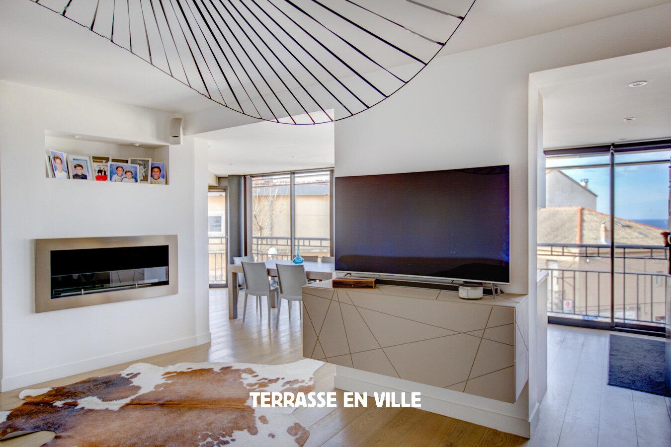 terrasse-16.jpg