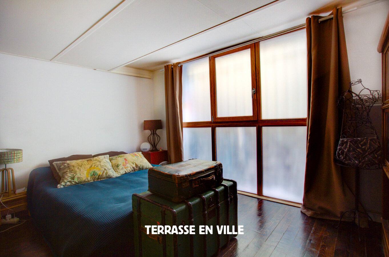 TERRASSE EN VILLE-15.jpg