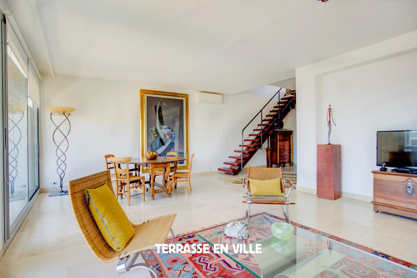 TERRASSE EN VILLE-22.jpg