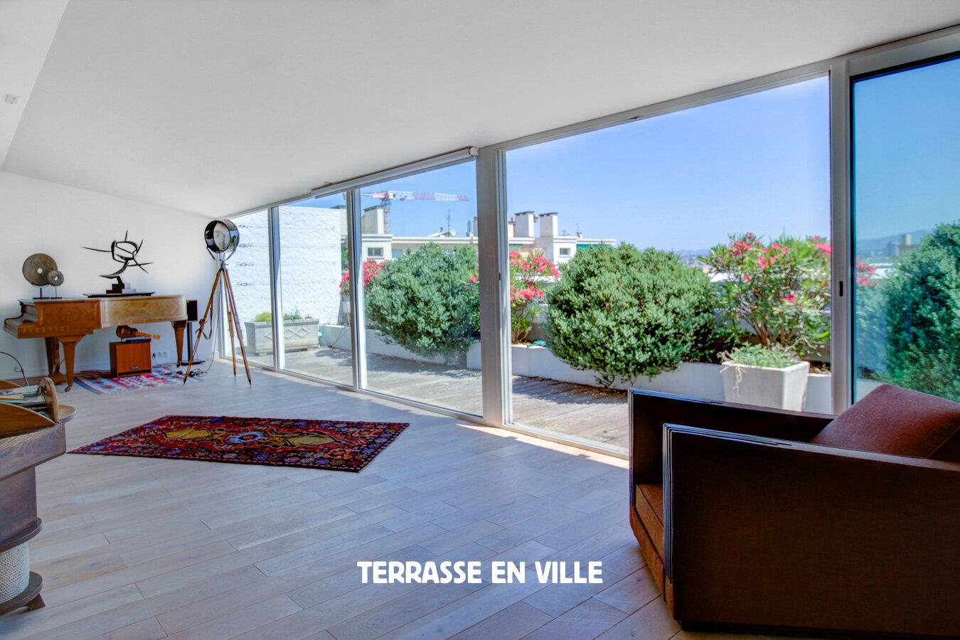 TERRASSE EN VILLE-7.jpg