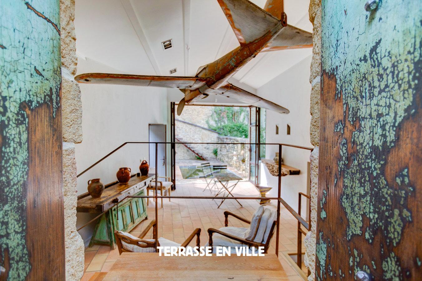 TERRASSE EN VILLE-10.jpg